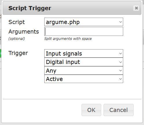 phpme-dialog